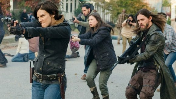 The-Walking-Dead-Lauren-Cohan-saison8