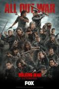The-Walking-Dead-saison8-poster