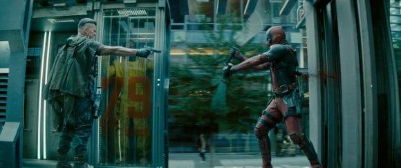 Deadpool2-Josh-Brolin-Ryan-Reynolds