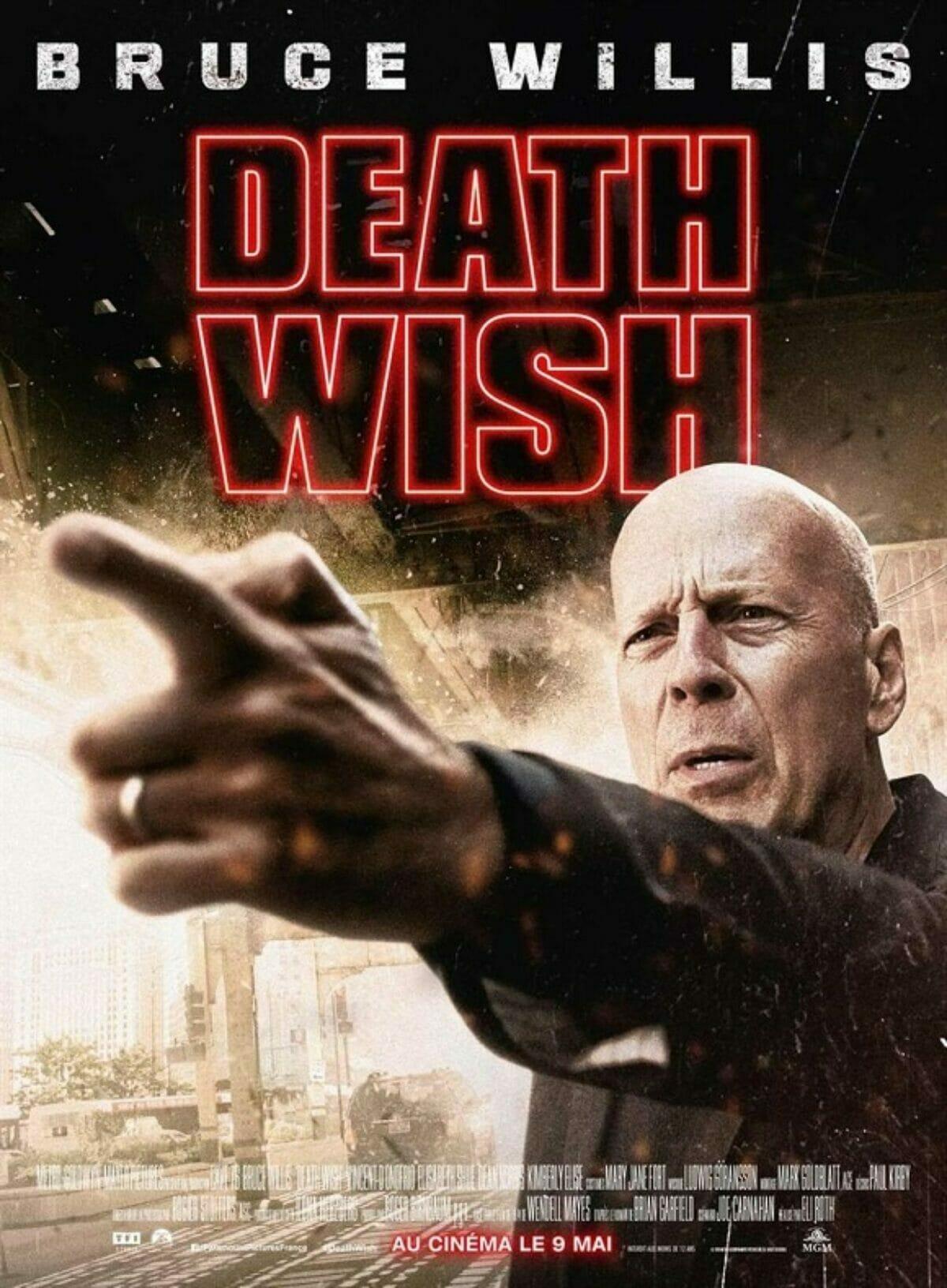 Death-Wish-poster