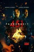 Farenheit-451-poster