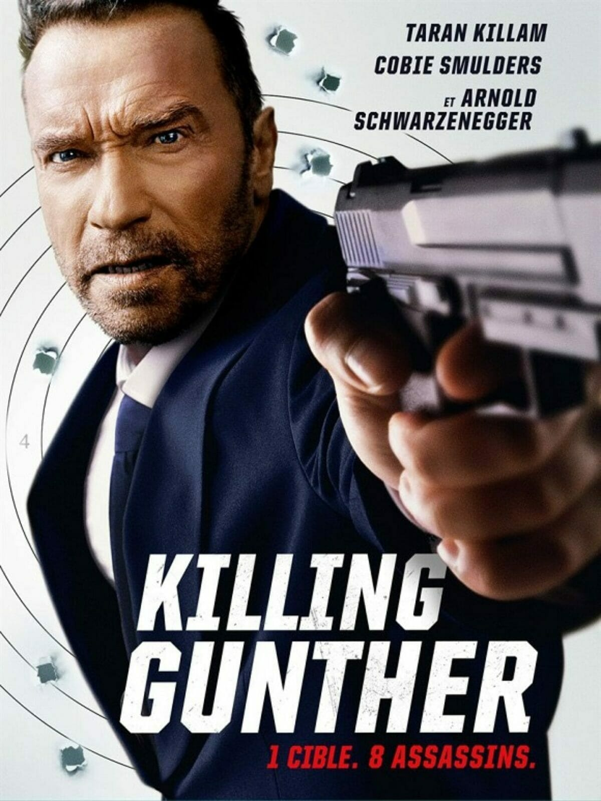 Killing-Gunther-poster