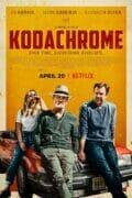Kodachrome-poster