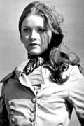 Margot_Kidder_1970