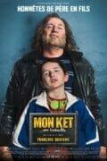 Mon-ket-poster