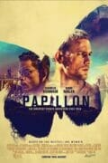 Papillon-remake