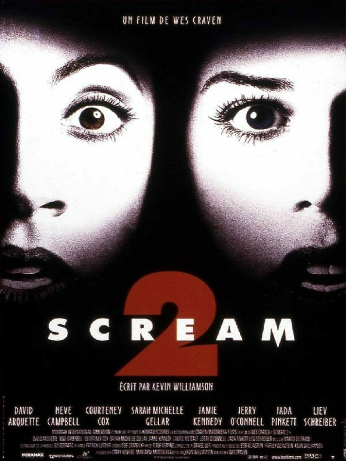 Scream2-poster