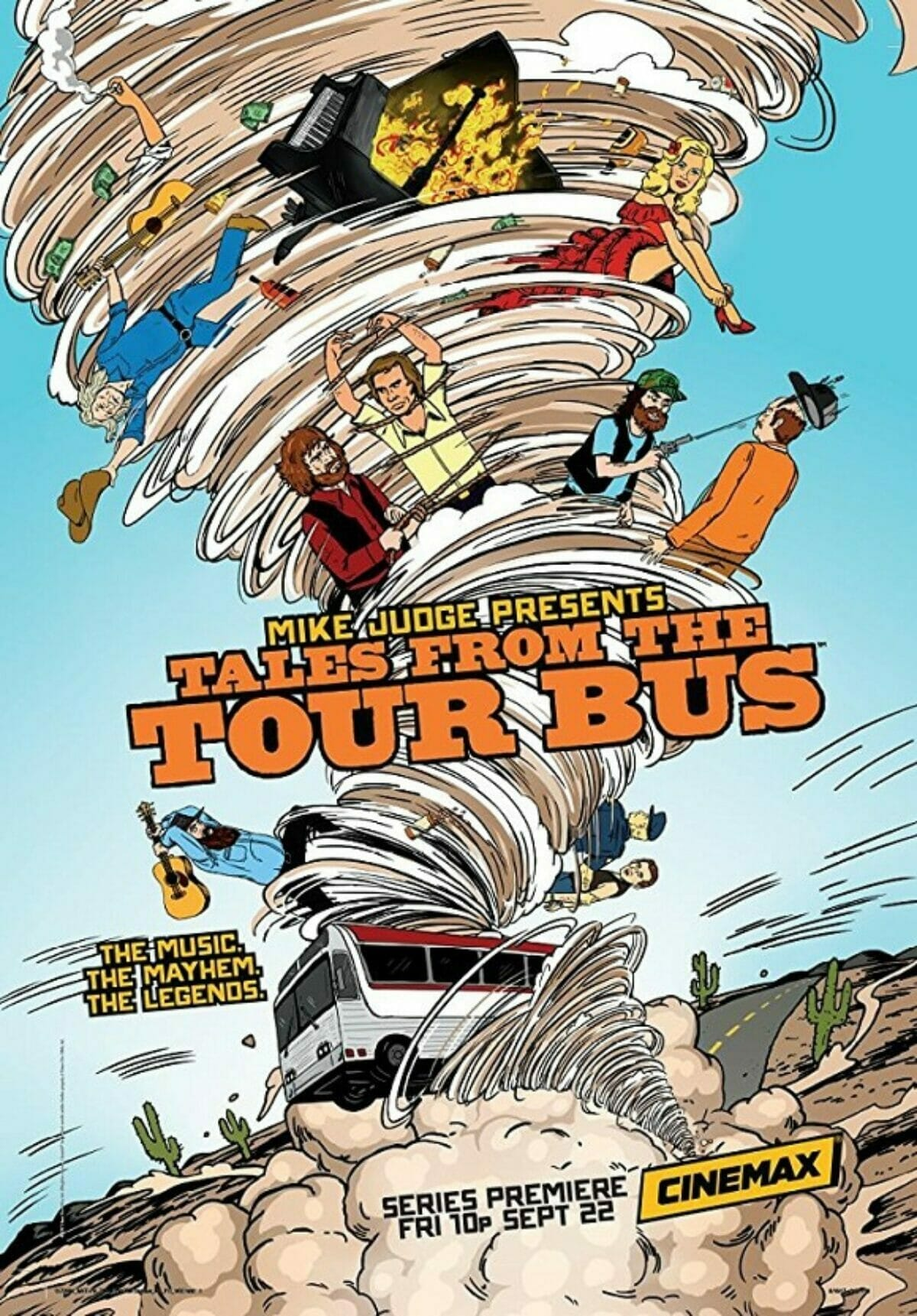 Tales-from-the-tour-bus-poster