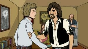 Tales-from-the-tour-bus-waylon-jennings
