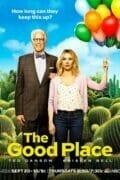 The-Good-Place-poster-saison2