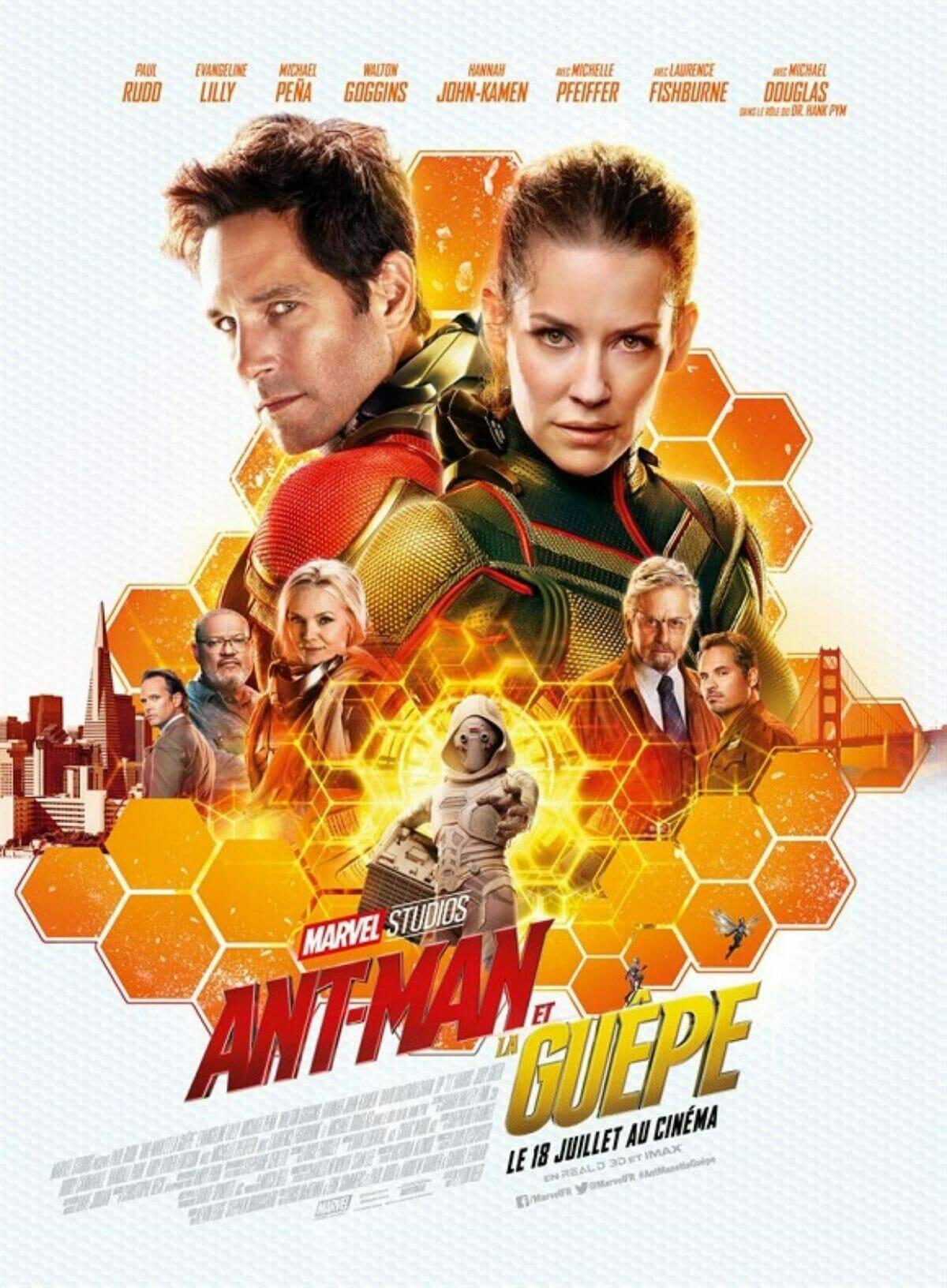 Ant-Man-et-la-Guêpe-poster