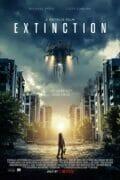 Extinction-poster-2018