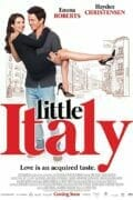 LIttle-italy-poster