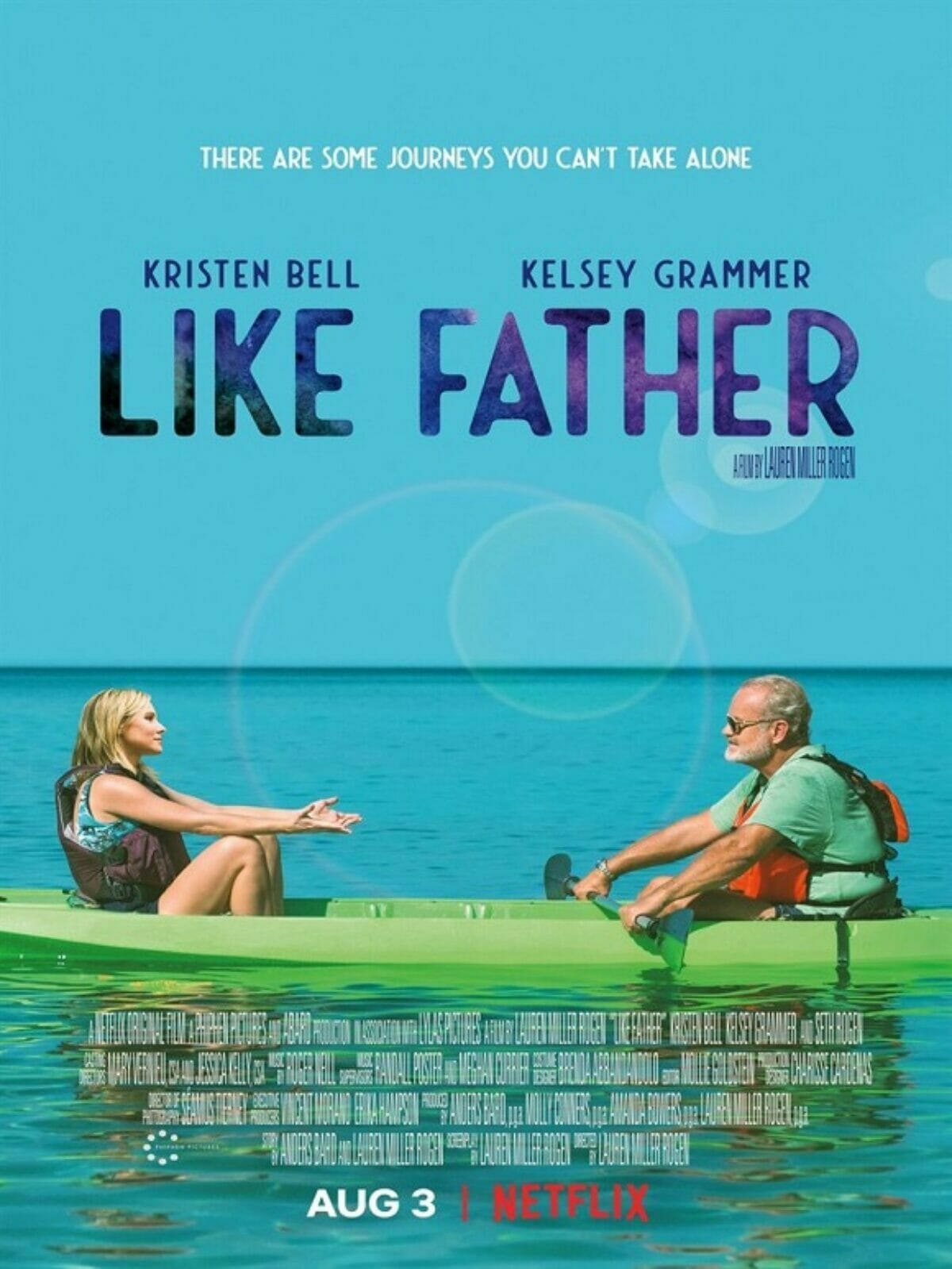 Like-Father-poster-tel-père