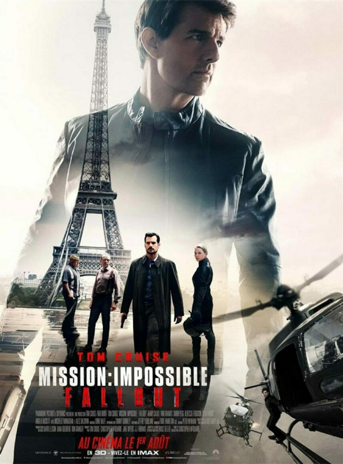 Mission-Impossible-Fallout-poster