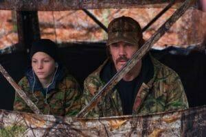 My-Deer-Hunter-Dad-Josh-Brolin
