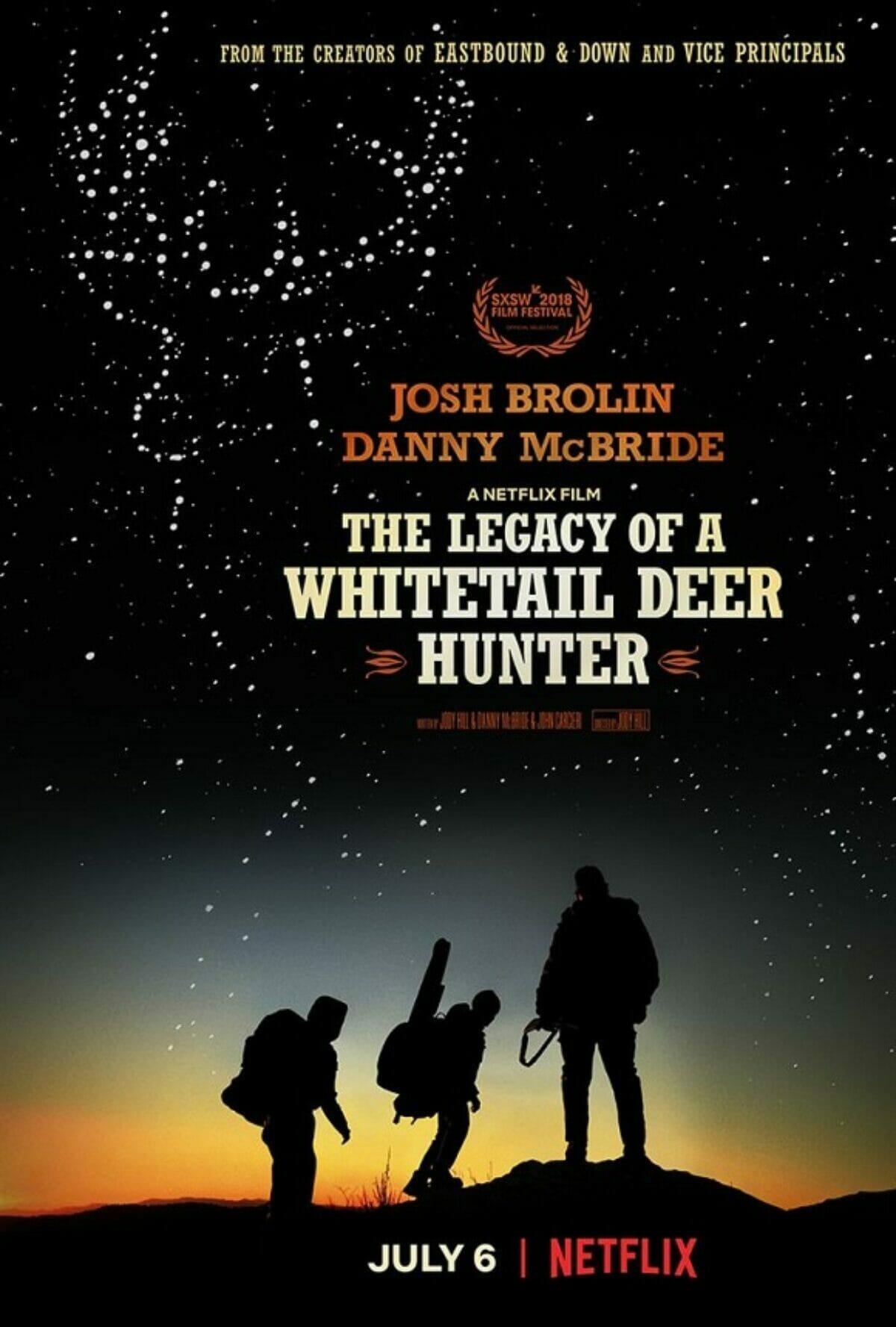 My-Deer-Hunter-Dad-poster
