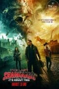 Sharknado-6-poster