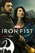 Iron-Fist-saison-2-poster