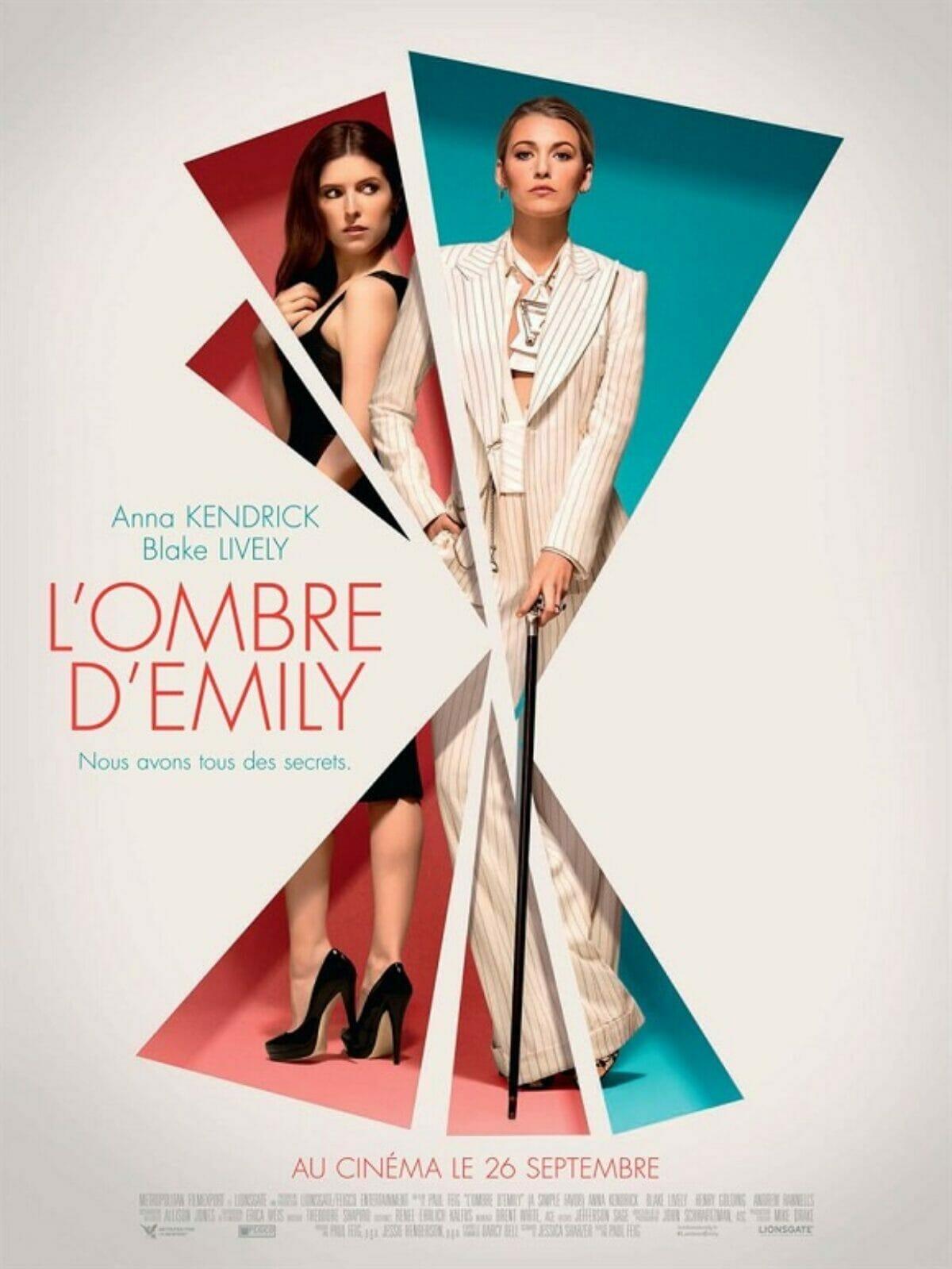 L'Ombre-d'Emily-poster