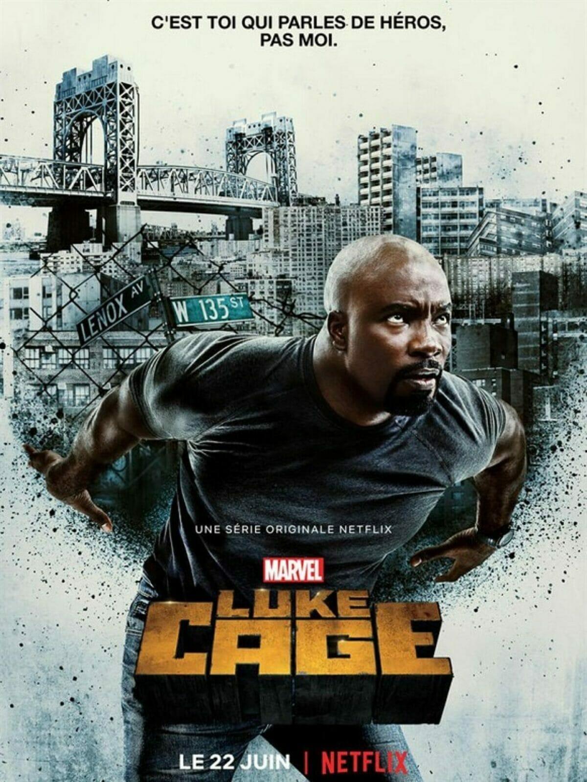 Luke-Cage-poster-s2
