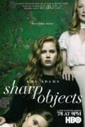 Sharp-Objects-poster