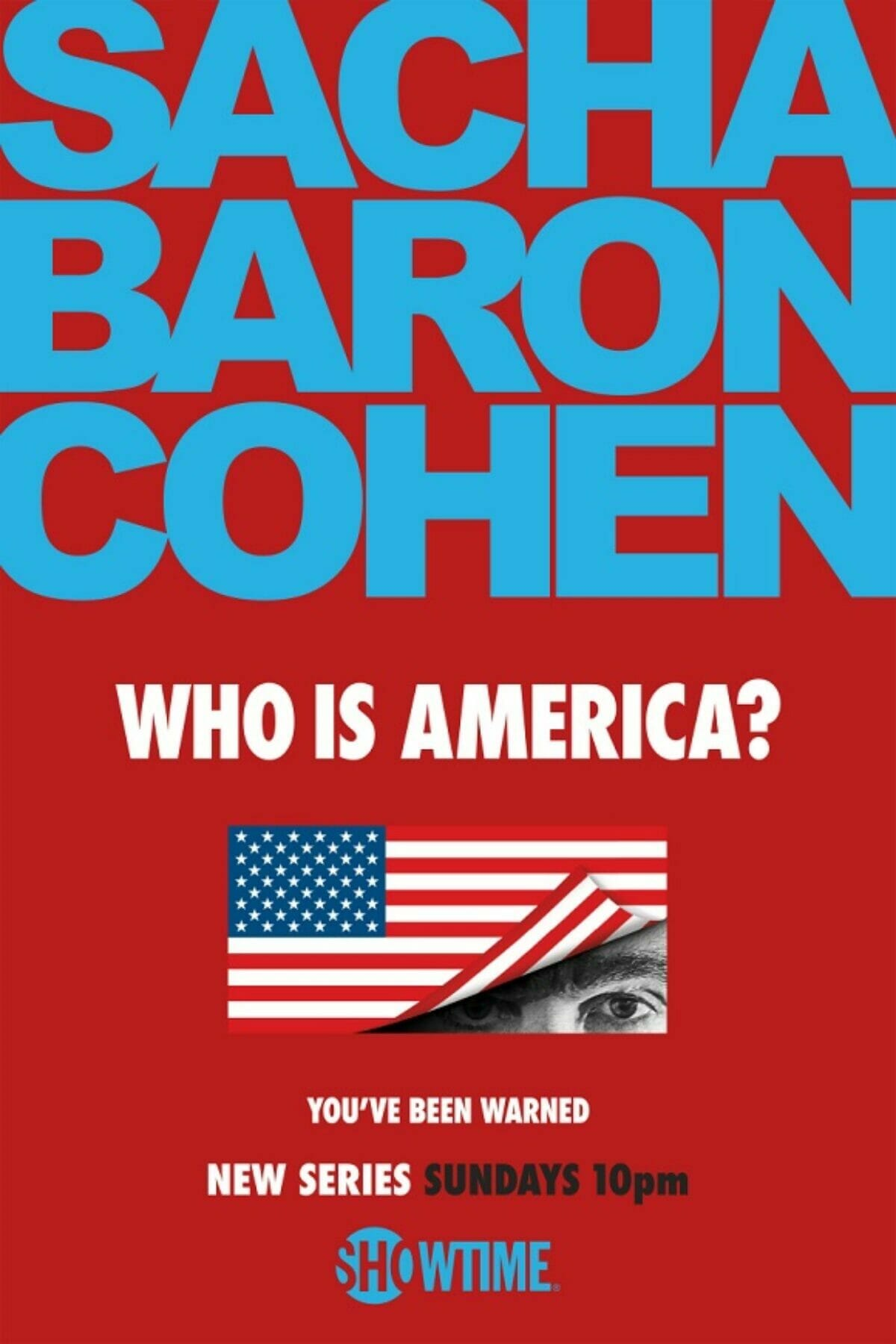 Who-is-america-poster.