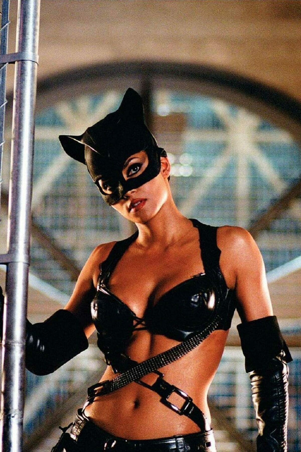 Catwoman-halle-berry
