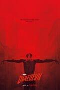 Daredevil-poster-s3
