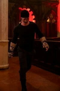 Daredevil-saison-3-Charlie-Cox