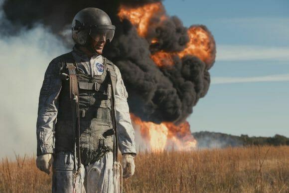 First-Man-Ryan-Gosling