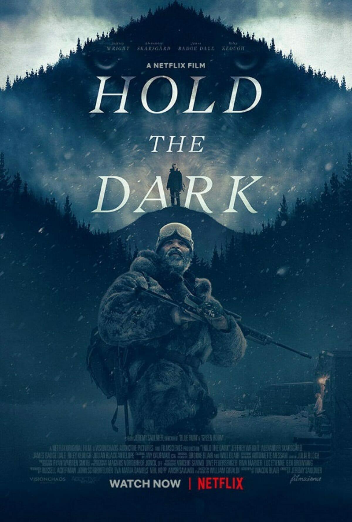 Hold-the-dark-aucun-homme-ni-dieu-poster