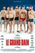 Le-Grand-Bain-poster