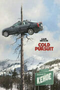Sang-Froid-poster-teaser-Cold-pursuit