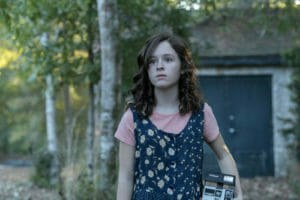The-Haunting-of-hill-house-lulu-wilson-s1
