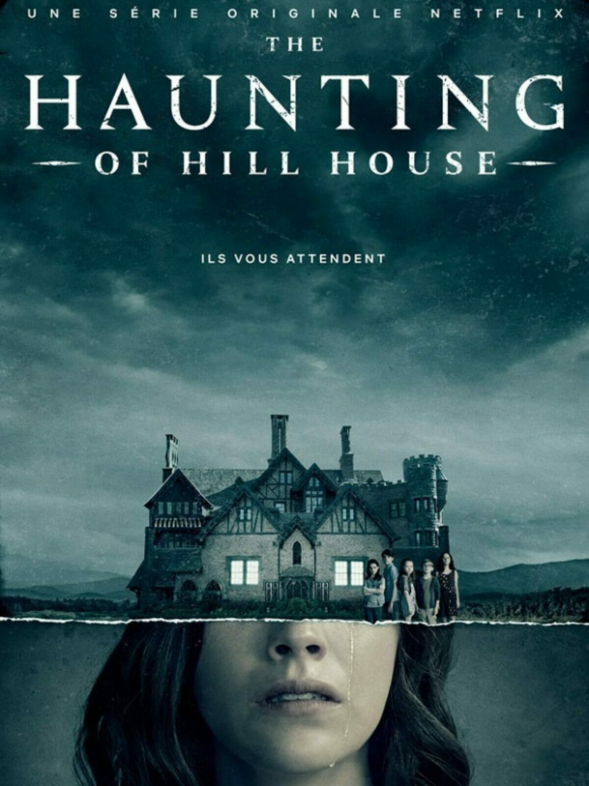 The-Haunting-of-hill-house-poster-s1