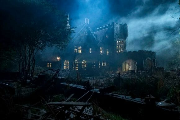 The-Haunting-of-hill-house-s1