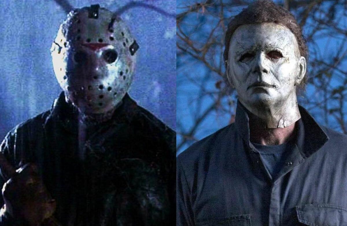 Jason-Voorhees-vs-Michael-Myers