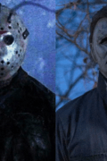 Jason-Voorhees-vs-Michael-Myers
