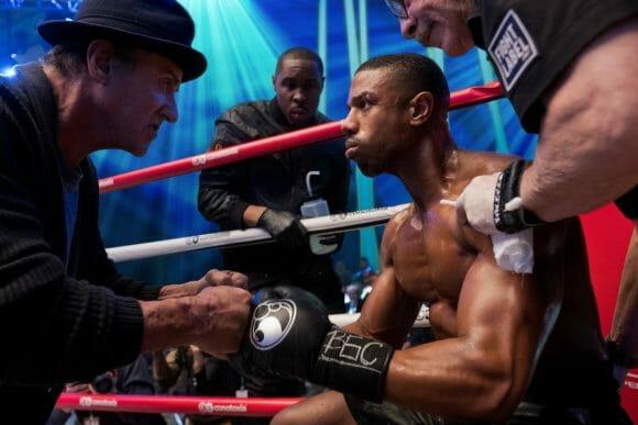 Creed-2-Stallone-Michael-B-Jordan