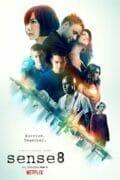 Sense8-saison2-poster