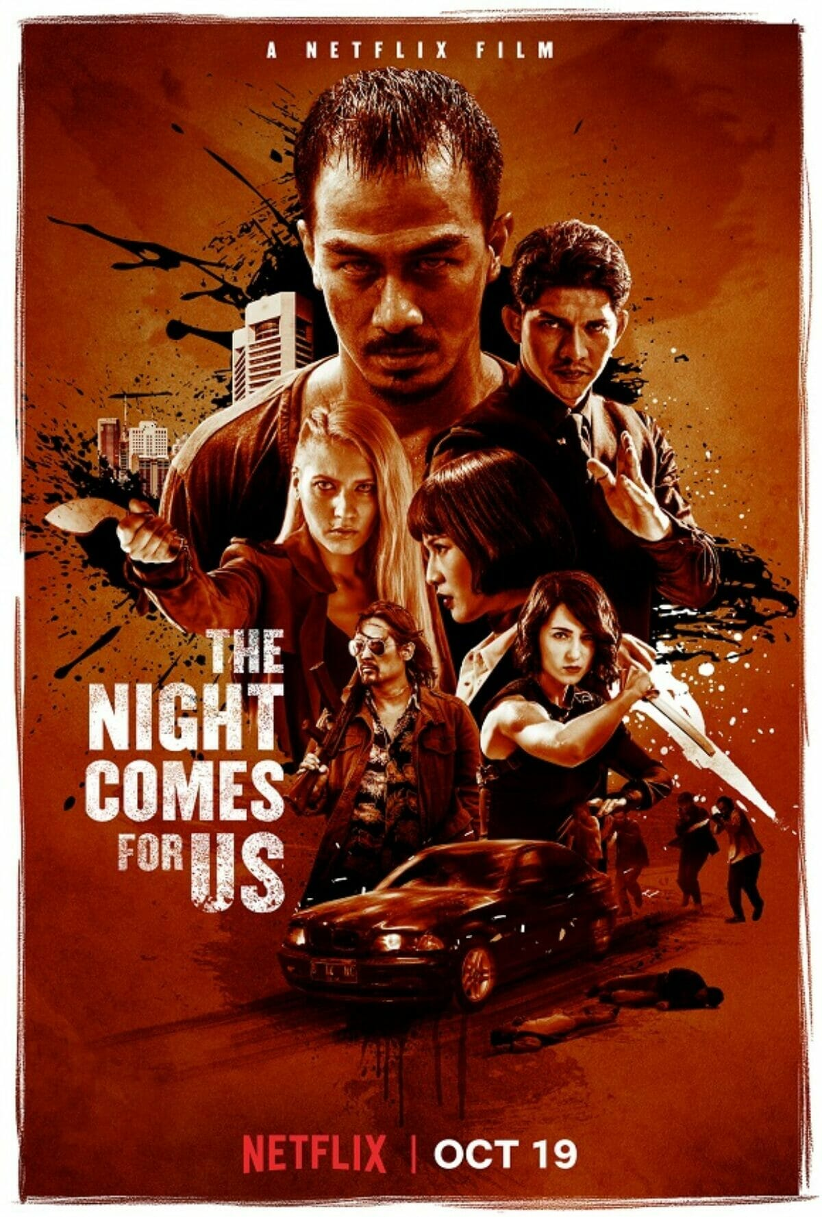 The-night-comes-for-us-poster