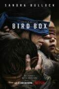 Bird-Box-poster