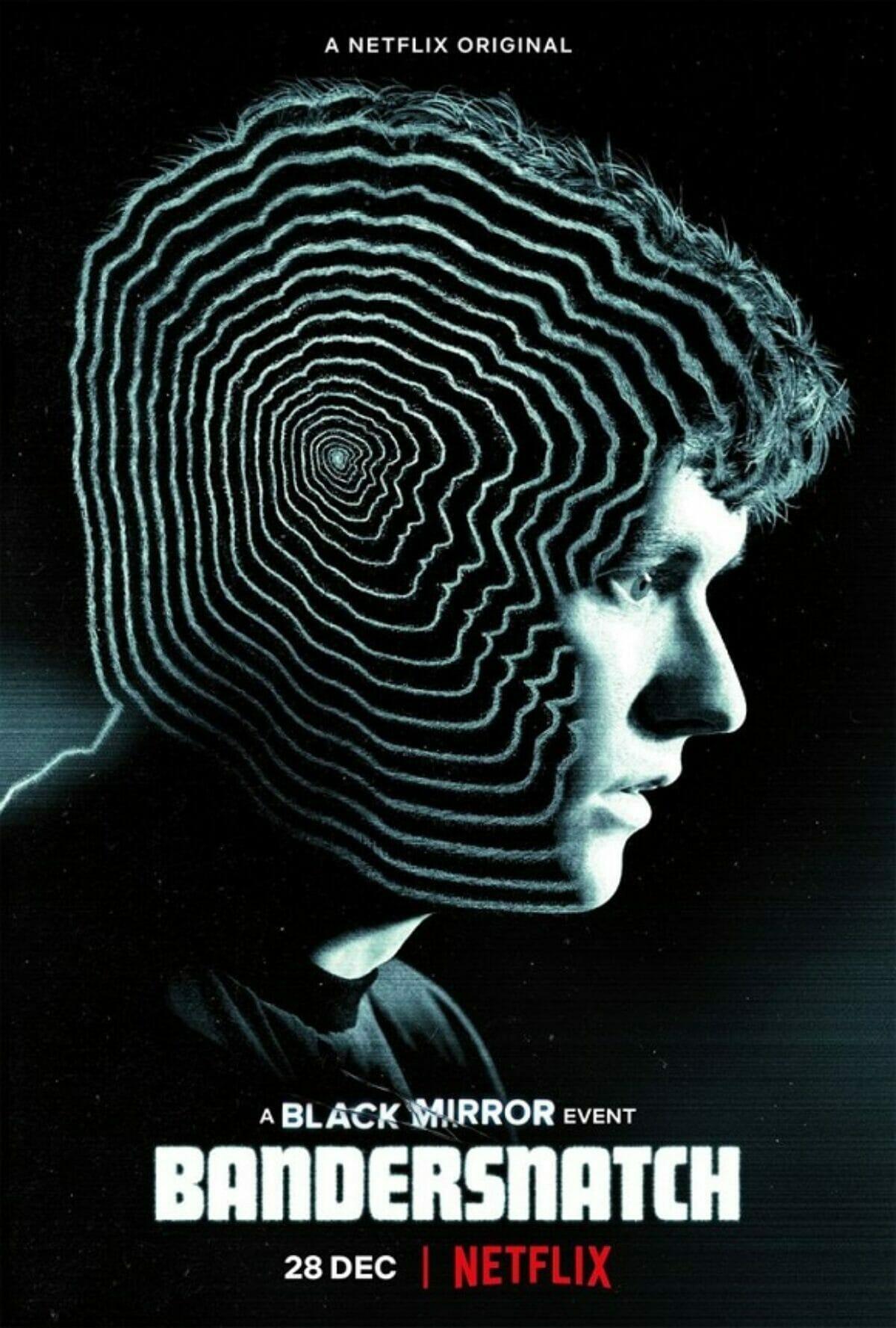 Black-Mirror-Bandersnatch-poster
