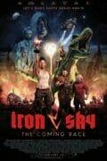 Iron-Sky-The-Coming-Race