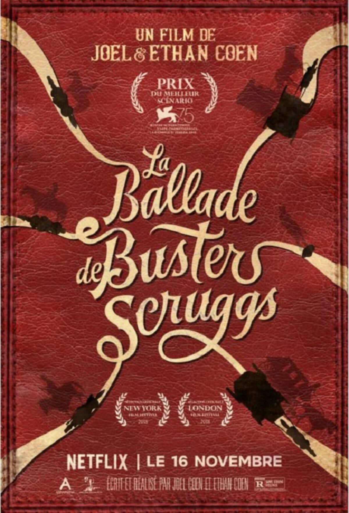La-Ballade-de-Buster-Scruggs-poster