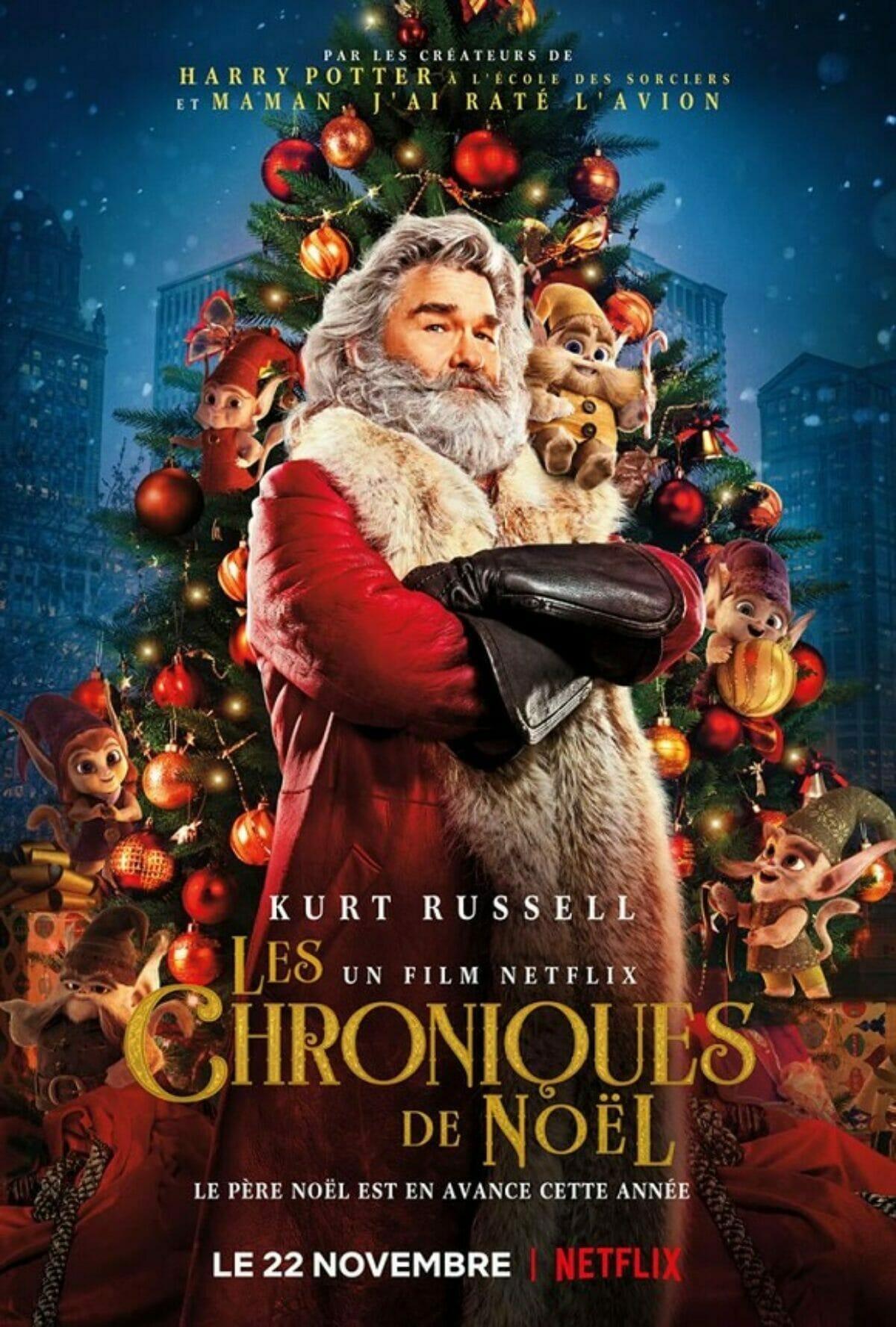 Les-Chroniques-de-Noel-poster