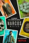 Narcos-Mexico-poster-s1