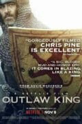 Outlaw-King-poster