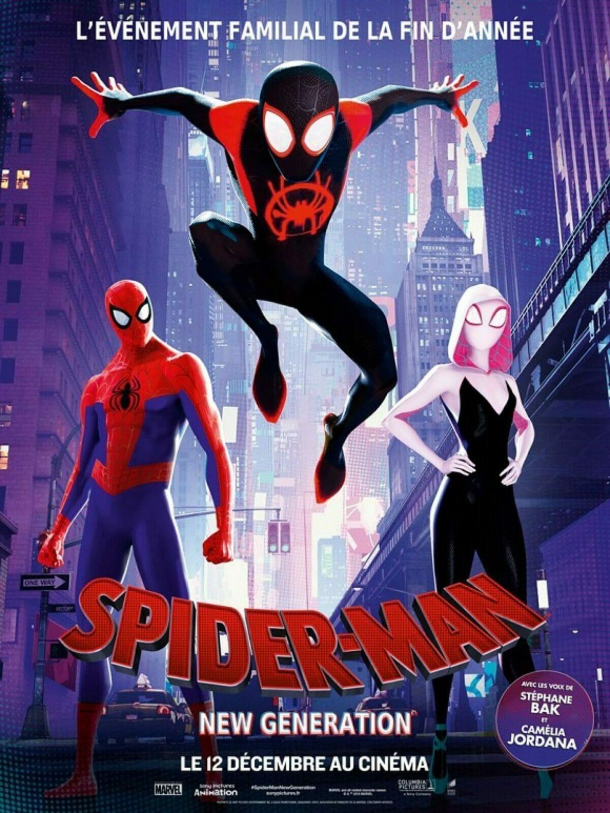 Spider-Man-New-Generation-poster